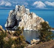 Отдых на Байкале. Что нужно знать?